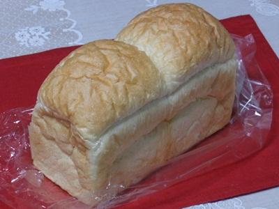サイラー トーストブレッド
