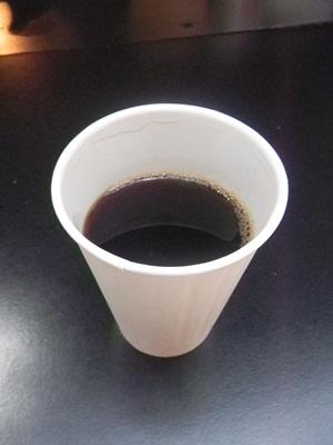 ノマドコーヒー ノマドブレンド
