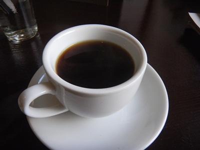 コーヒー 中煎りブレンド