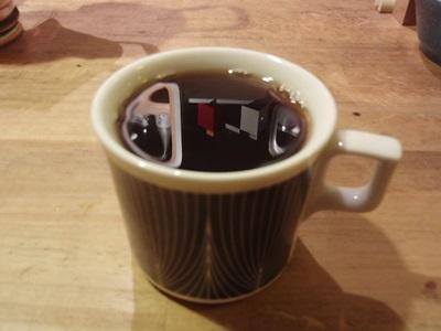 ストレートコーヒー エクアドル ACRIM(クエンカコーヒー生産者組合)やや深煎り