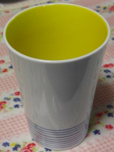 平戸嘉祥 フリーカップ
